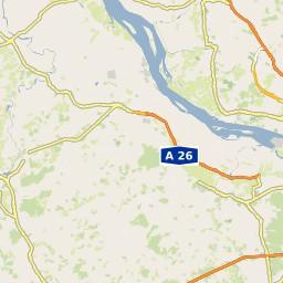 Home Staging Hamburg - 13 Adressen - hamburg.de
